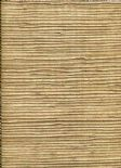 Grasscloth 2 Wallpaper 488-419 By Galerie